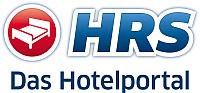 HRS - tanie hotele na całym świecie