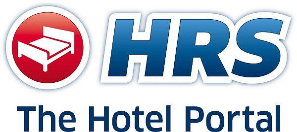 HRS - rezerwacja hoteli na całym świecie