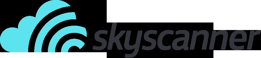 Skyscanner - wyszukiwarka lotów