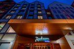 Radisson Hotel & Suites Gdańsk